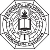 Anderson University - Anderson, IN logo