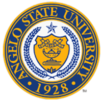 angelo state university salary payscale