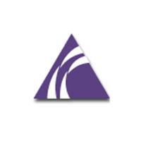 Arapahoe Community College logo