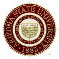 Image result for arizona state university