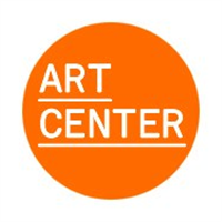 Art Center College of Design logo