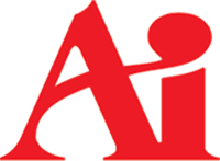 Art Institute of Fort Lauderdale logo