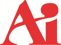 Art Institute of Houston logo