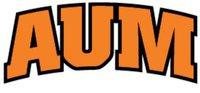 Auburn University - Montgomery logo