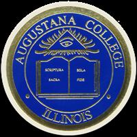 Augustana College - Rock Island, IL logo
