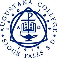 Augustana College - Sioux Falls, SD logo