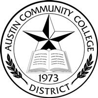 Austin community college adulto