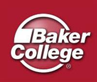 Baker College - Flint, MI logo