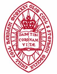 Bard College logo