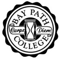Bay Path College logo