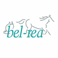 Bel-Rea Institute of Animal Technology logo