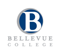 Bellevue College Salary Payscale