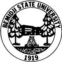 Bemidji State University (BSU) Salary, Average Salaries