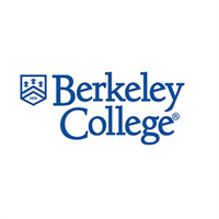 Berkeley College - New York, NY logo