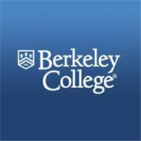 Berkeley College - Woodland Park, NJ logo
