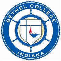Bethel College - Mishawaka, IN logo