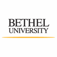 Bethel University - McKenzie, TN logo