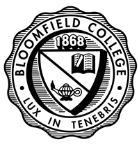 Bloomfield College logo
