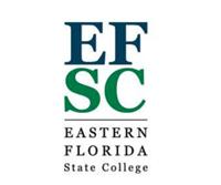 Brevard Community College - Cocoa, FL logo