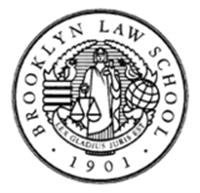 Brooklyn Law School Salary | PayScale