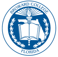 Broward Community College logo