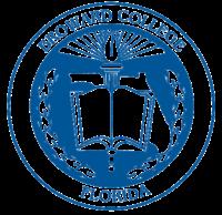 Broward Community College logo