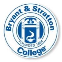 Bryant and Stratton College - Buffalo, NY logo