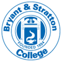 Bryant and Stratton College - Syracuse, NY logo