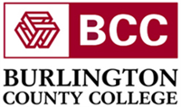 Burlington County College - Pemberton, NJ logo
