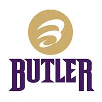 Butler Community College - El Dorado, KS logo