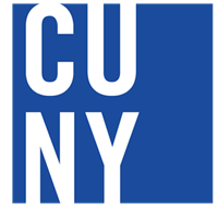 CUNY - Kingsborough Community College logo