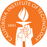 California Institute of Technology (Caltech) logo