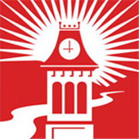 California University of Pennsylvania (Cal U) logo