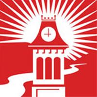 California University of Pennsylvania (Cal U) logo