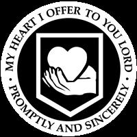 Calvin College logo