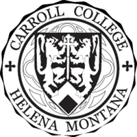 Carroll College - Helena, MT logo
