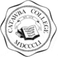 Catawba College logo
