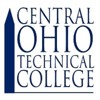 Central Ohio Technical College logo