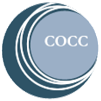 Central Oregon Community College logo