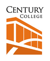 Century Community and Technical College logo