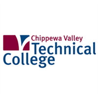 Chippewa Valley Technical College (CVTC) logo