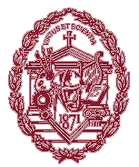 Christian Brothers University logo