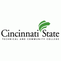 Cincinnati State Technical and Community College logo