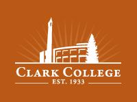 Clark College - Vancouver, WA logo