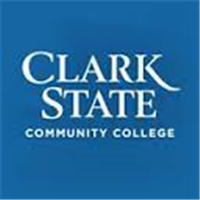 Clark State Community College - Springfield, OH logo