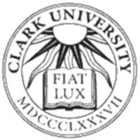 Clark University - Worcester, MA logo