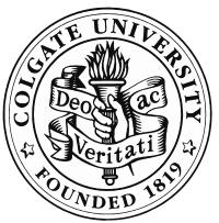 Colgate University Salary | PayScale