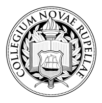 College of New Rochelle logo