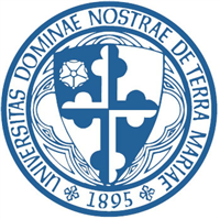 College of Notre Dame of Maryland logo