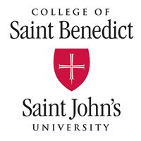 College of Saint Benedict (CSB) - Saint Joseph, MN logo